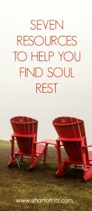 seven-resources-soul-rest