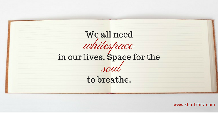 we-all-need-whitespace