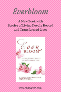 Book Review: Everbloom