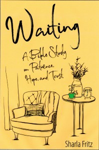 Waiting Cover002
