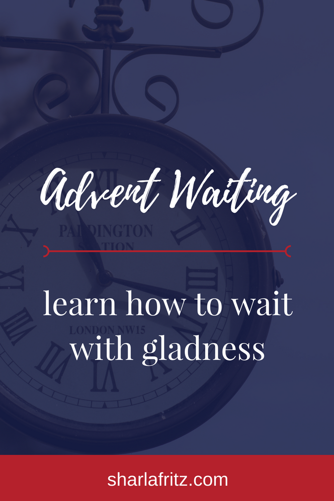 Advent WaitingwithGladnessPIN